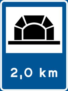 E26-1
