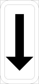 t11,2