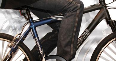 cyklist galleri stor1