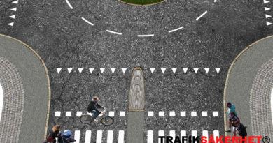 fraga-om-cykelbana-cpl