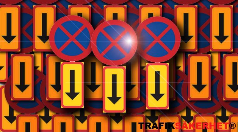 lön trafikinspektör trafikverket