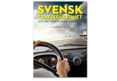 Det trafiksäkra samhället analys av möjliga åtgärder